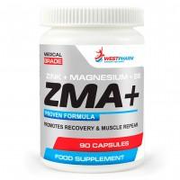 ZMA+ (90капс)
