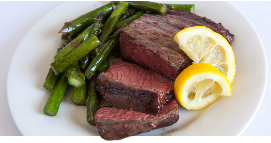 40-produktov-bogatyx-proteinom-4