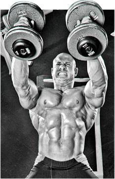 testosteronovye-bustery-3