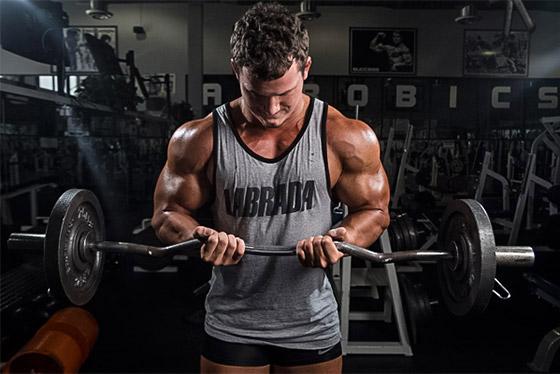 testosteronovye-bustery-5