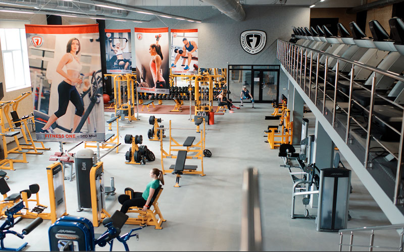 the fitness first club marketing communications With the background information i have been given in this assignment, i have created a key objective for the fitness first club i will gather a report that reviews.