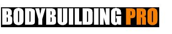 BODYBUILDING PRO - Портал о силовых видах спорта